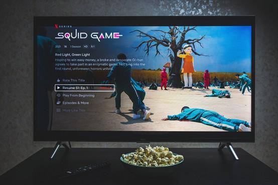 Kulturni fenomen Južne Koreje Squid Game, ki je obnorel svet - vse, kar še ne veste (in morate vedeti)