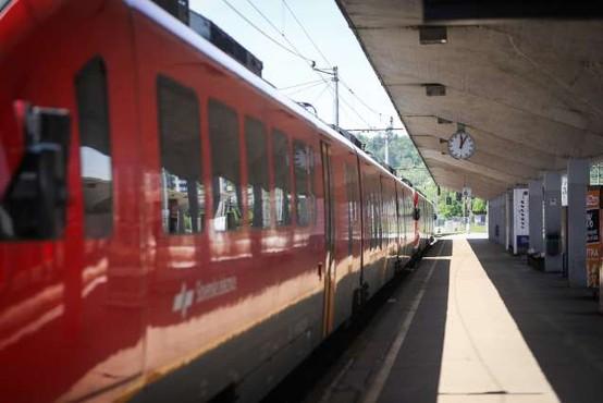 Poostren nadzor izvajanja pogoja PCT tudi v javnem potniškem prometu