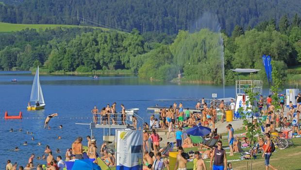 Naj kopališča 2021 (foto: Matej Vranič)