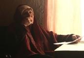 Srhljive napovedi Nostradamusa in Vange za 2022 (in kaj je resnično na stvari)