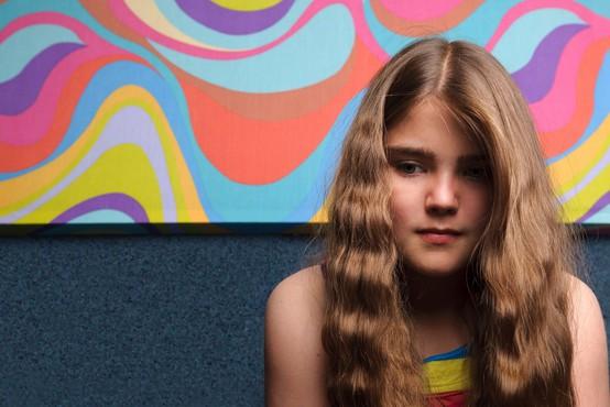 Unicef opozarja na slabšanje duševnega zdravja otrok v Evropi