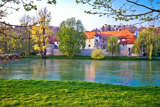 Predlogi za izlet na Dolenjsko