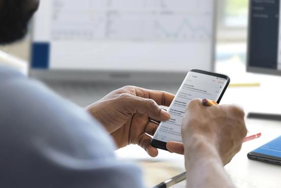 Ali so vaši podatki na pametnih napravah res zaščiteni?