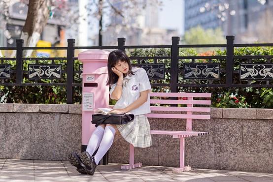 Kitajci z zakonom omejili domače šolske naloge in zunajšolske dejavnosti