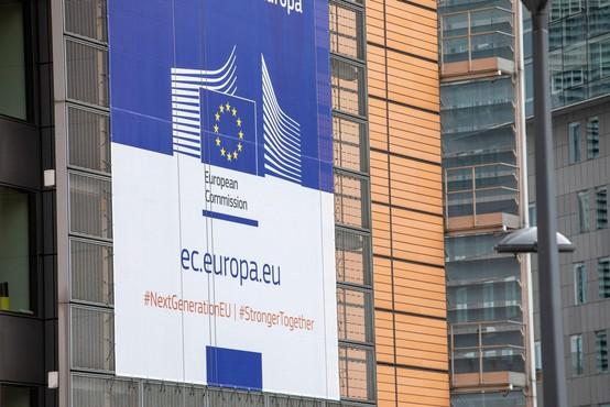 EU poziva mlade, da s svojimi idejami sooblikujejo vizijo prihodnosti unije