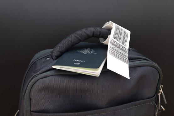 Če ima najšibkejši potni list v regiji Kosovo, kako visoko se uvršča slovenski?